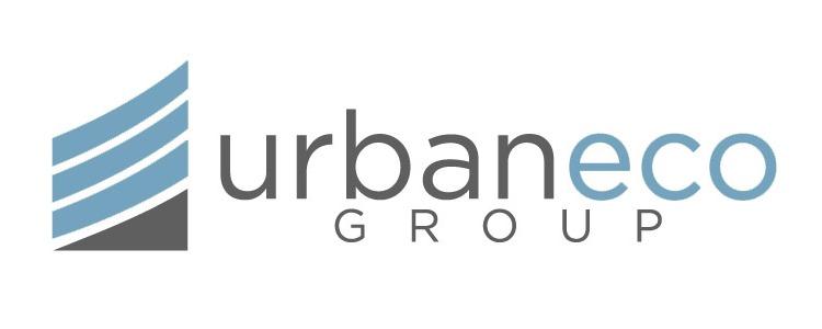 Urban Eco Group
